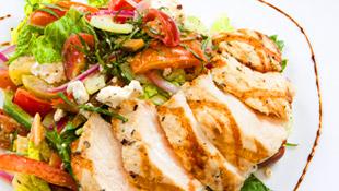 retro-salad-section