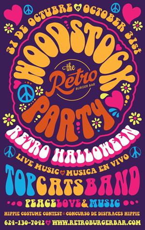Retro-WoodstockParty-lowres